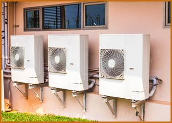 Palm Beach AC Expert Palm Beach, FL 561-396-9176